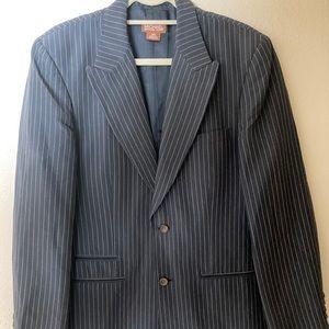 Men's Michael Kors Sport Coat 40R